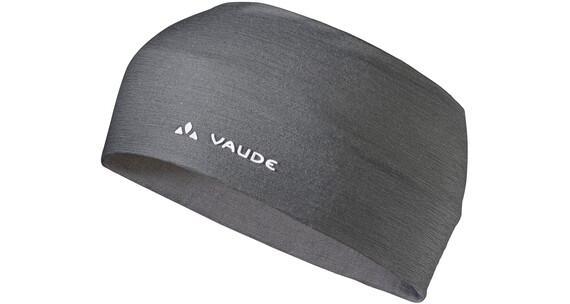 VAUDE Cassons Hue grå